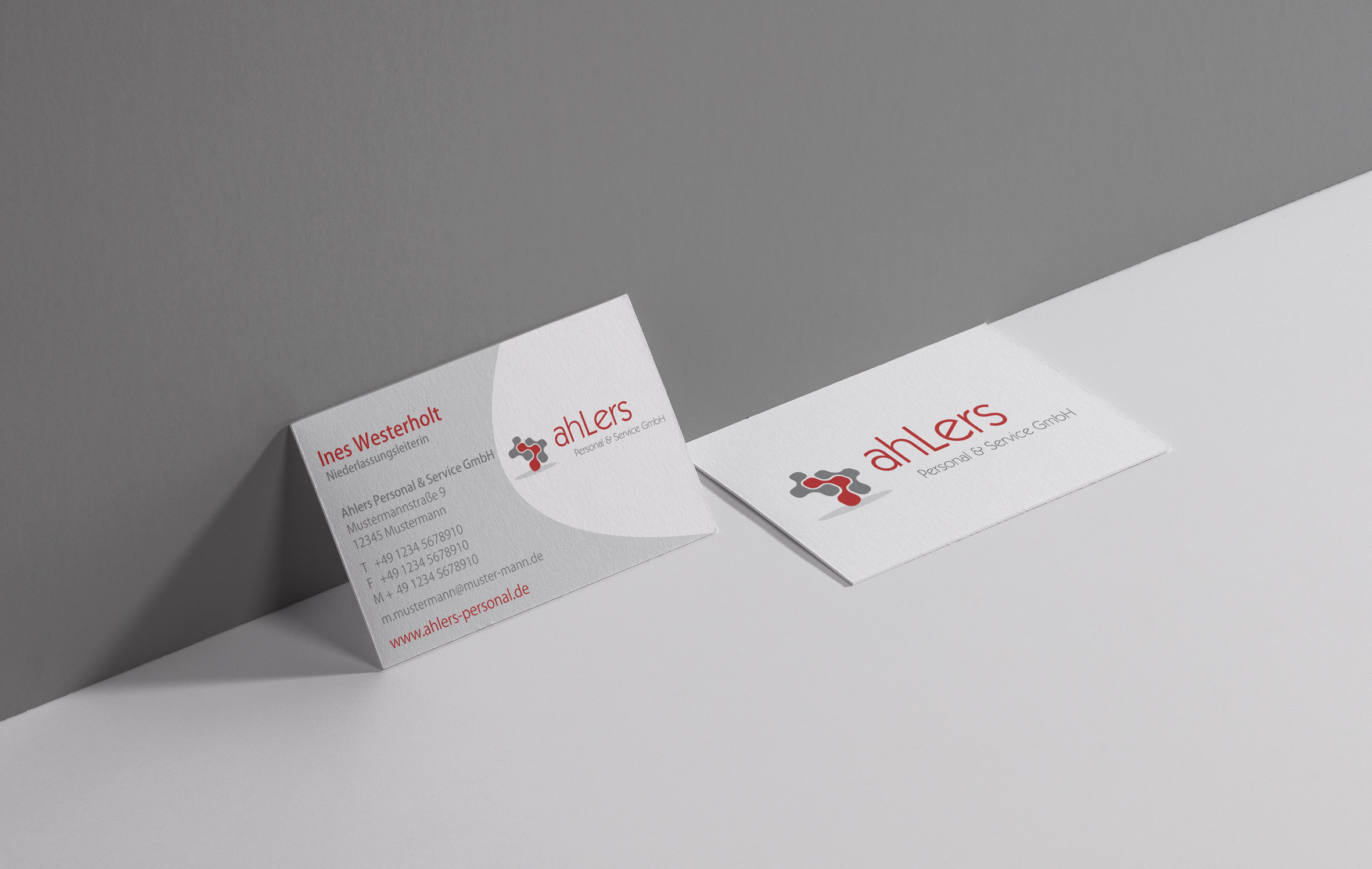 Printmedien Borrek Design Ihre Werbeagentur In Ganderkesee