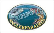 ToniForellis Anglerparadies