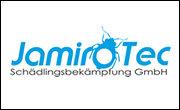 Jamirotec Schädlingsbekämpfung GmbH