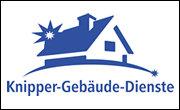 Knipper-Gebäude-Dienste
