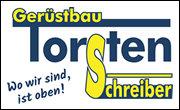 Gerüstbau Torsten Schreiber