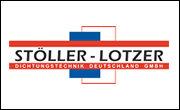 Stöller Lotzer