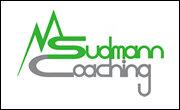 Sudmann Caoching