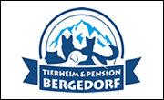 Tierheim Bergedorf