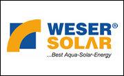 Weser Solar